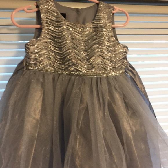 83e366c961e5 Holiday Editions Dresses | Kids Fancy Dress | Poshmark